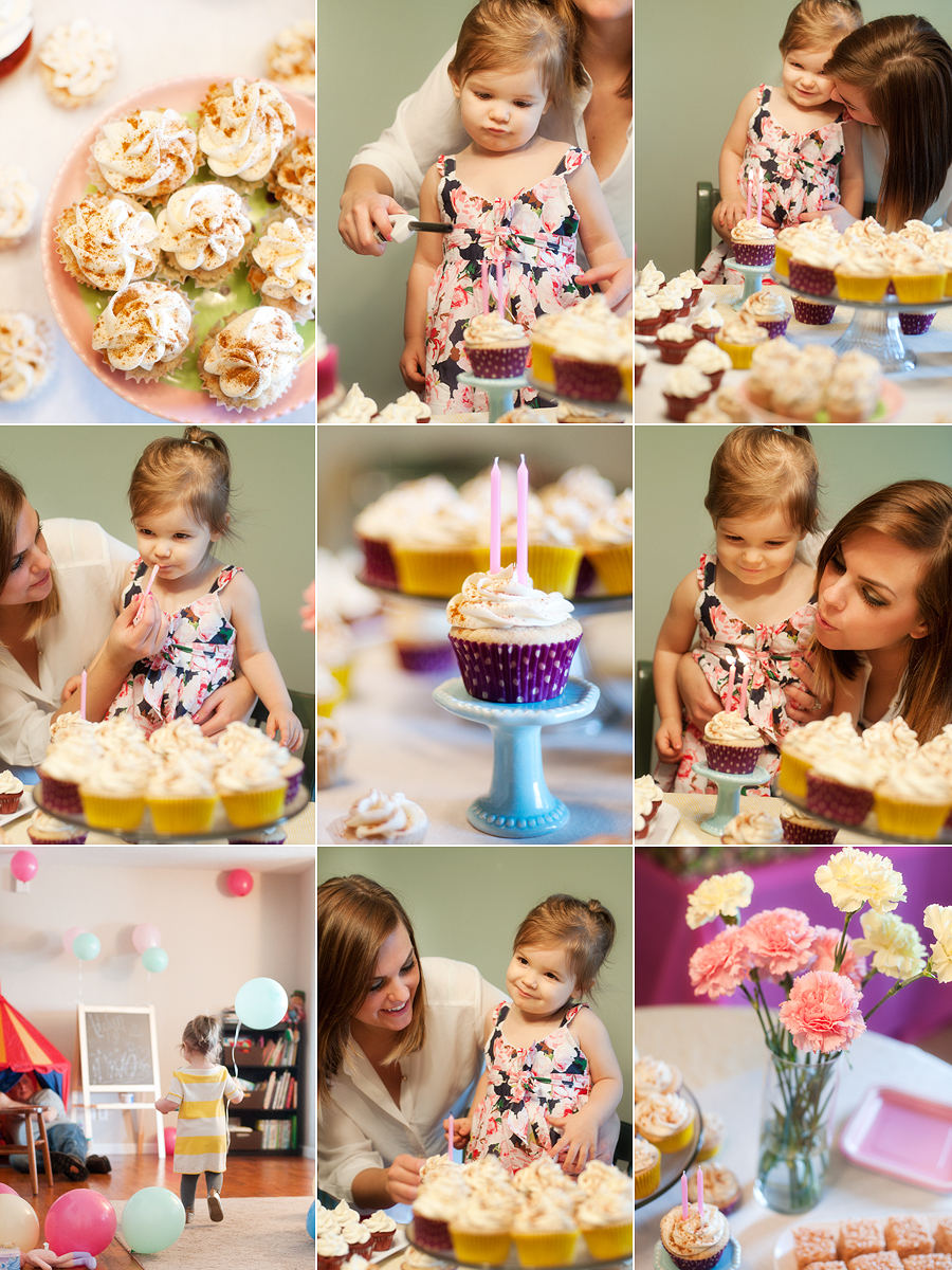 adelynn_second_bithday_1