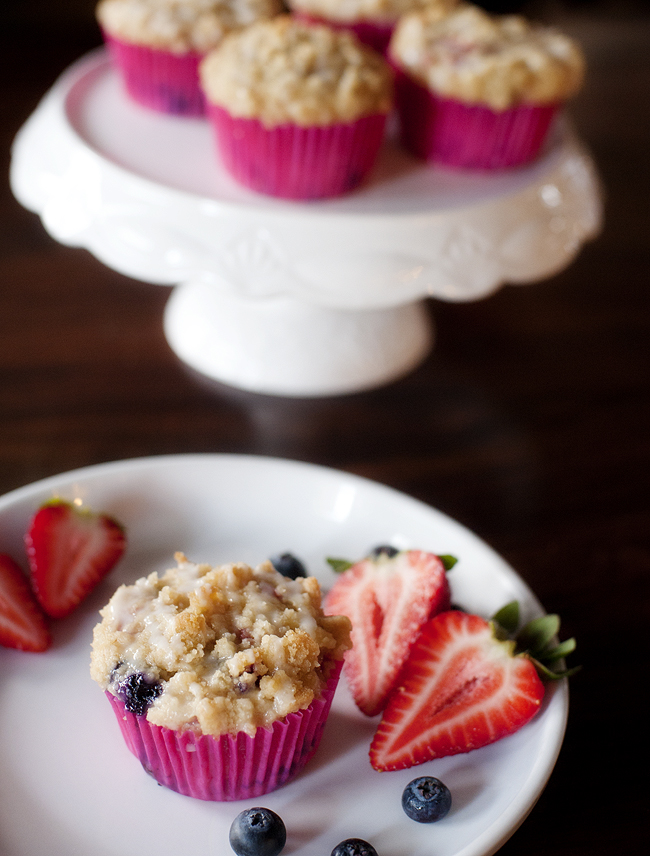berry_muffins_3
