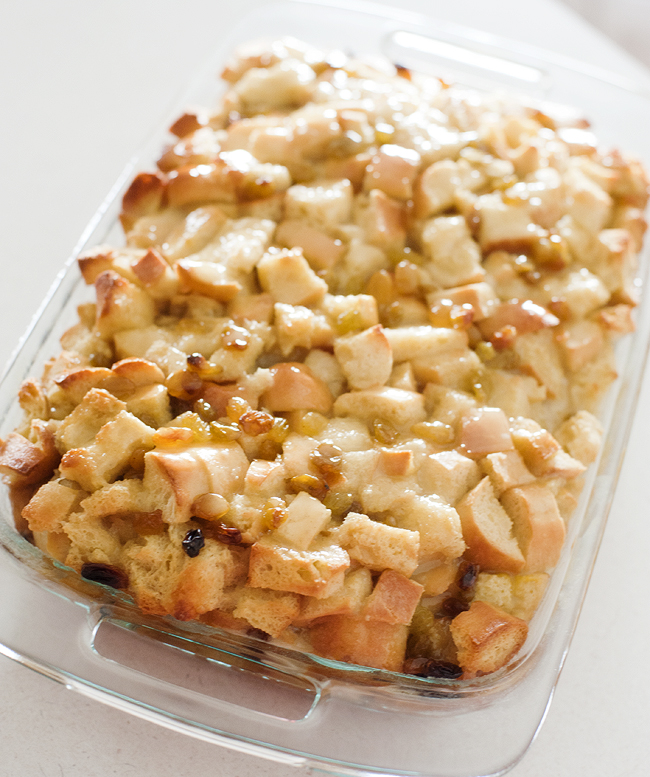 bourbon_bread_pudding_2