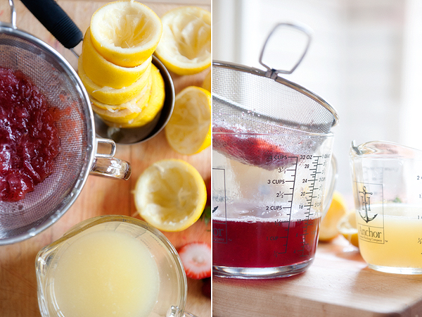 strawberry_lemonade_vodka_2