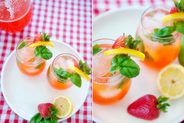 strawberry_lemonade_vodka_4
