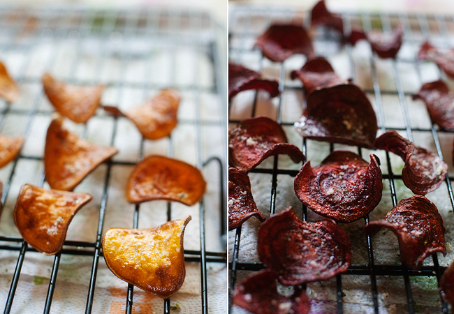 sweet_potato_beet_chips_3