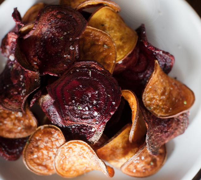 sweet_potato_beet_chips_6