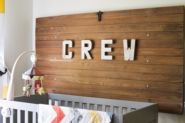 crews_room_9