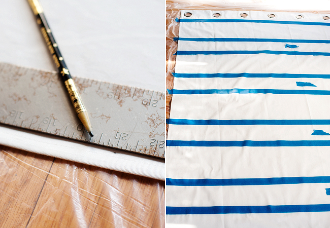 diy_striped_curtain_2