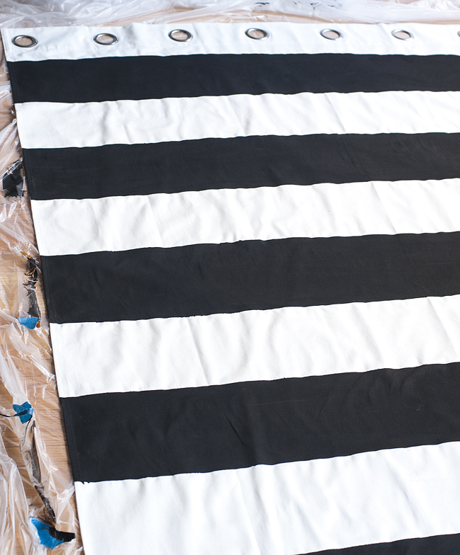 diy_striped_curtain_5