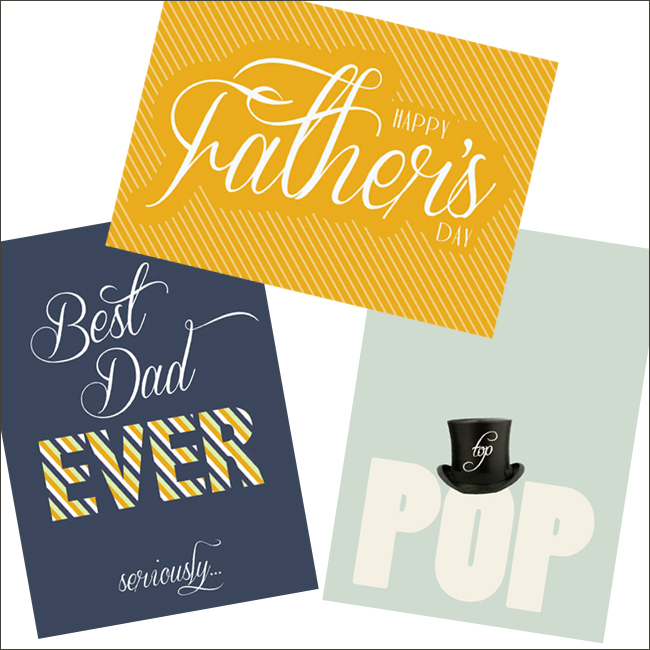 fathers_day_4