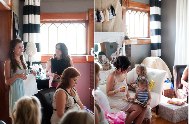 bridal_brunch_shower_11