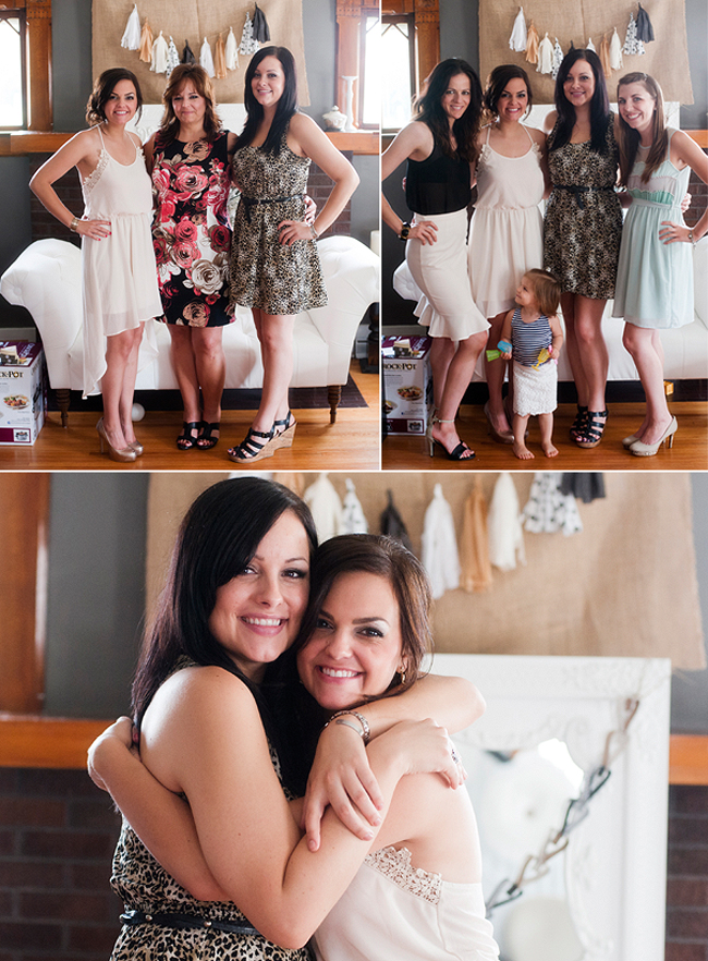 bridal_brunch_shower_13