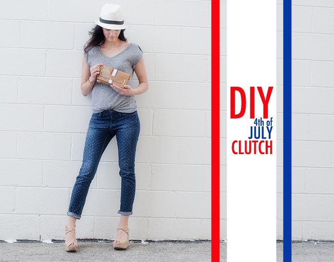 diy_4th_of_july_clutch_1
