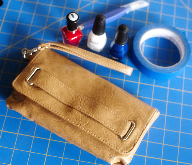 diy_4th_of_july_clutch_2