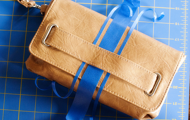 diy_4th_of_july_clutch_3