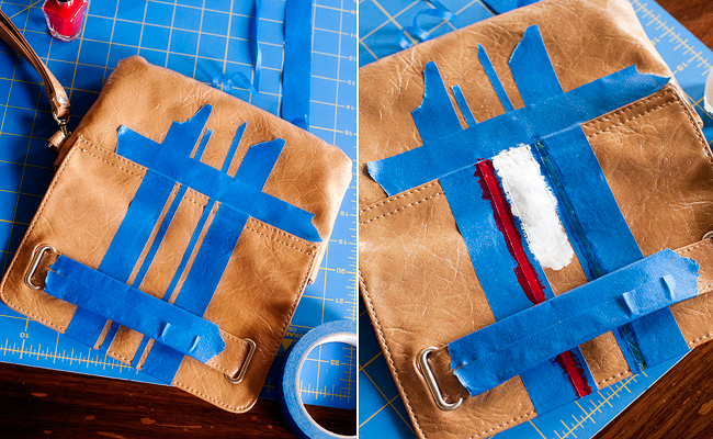 diy_4th_of_july_clutch_4