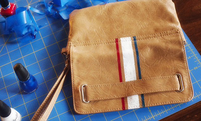 diy_4th_of_july_clutch_5a