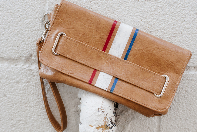 diy_4th_of_july_clutch_6