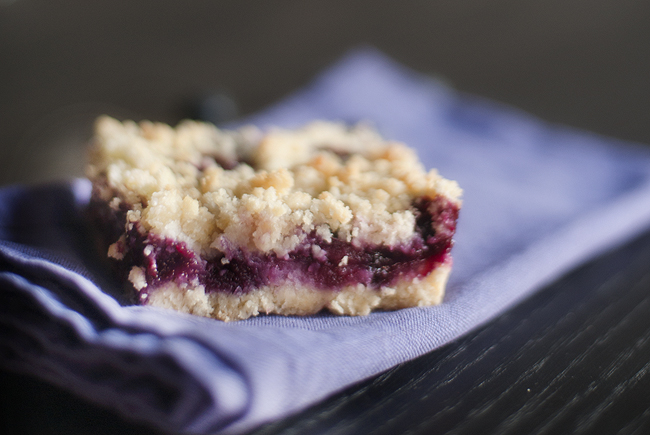 lemon_blueberry_bar_2