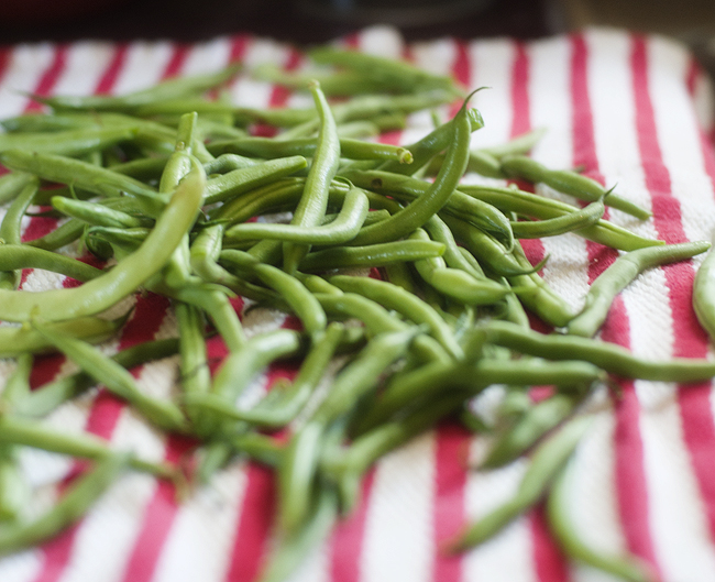 roasted_parmesan_green_beans_1
