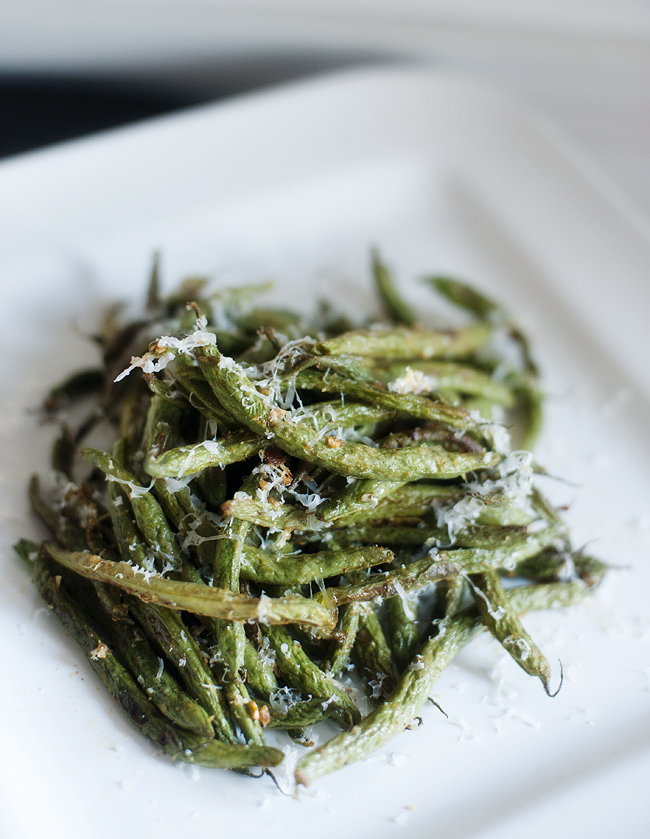 roasted_parmesan_green_beans_5