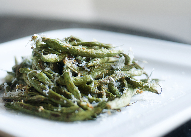 roasted_parmesan_green_beans_6