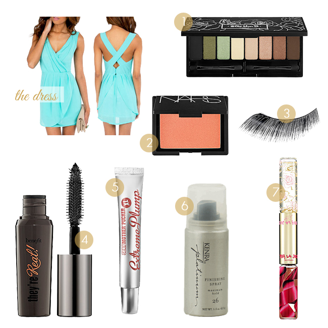shan_bachelorette_beauty_graphic_1