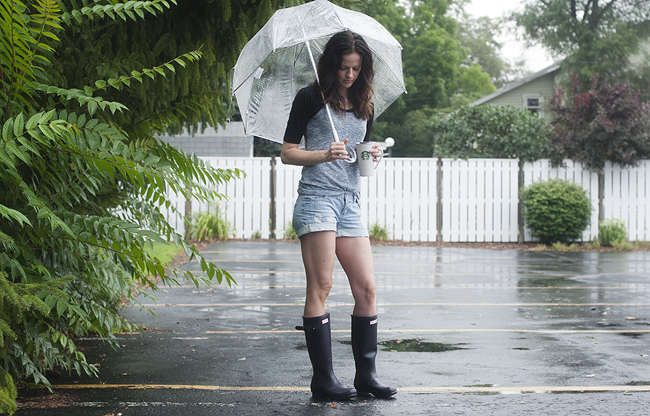 summer_rainy_day_look_2