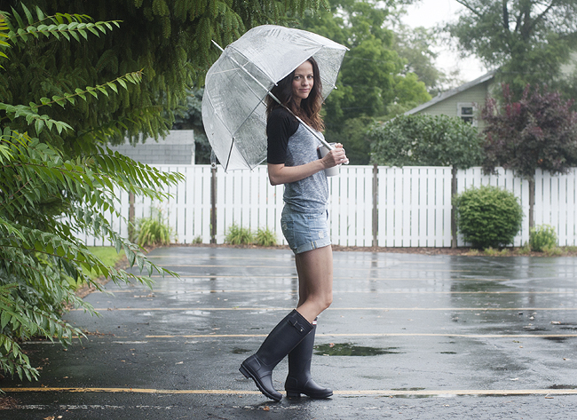 summer_rainy_day_look_3
