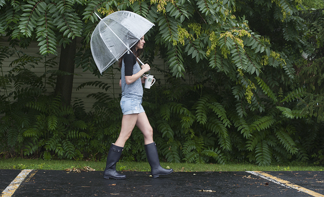 summer_rainy_day_look_5