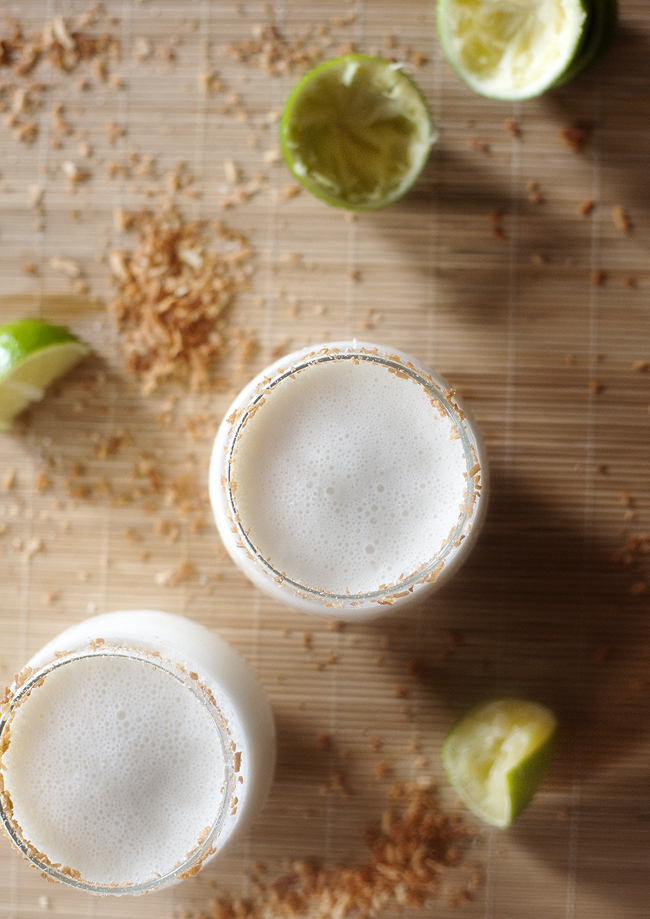 coconut_margaritas_1