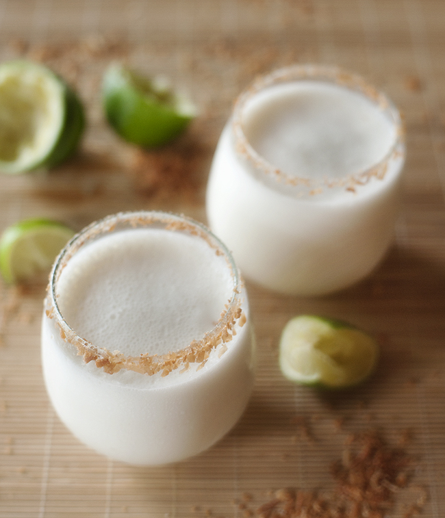 coconut_margaritas_2