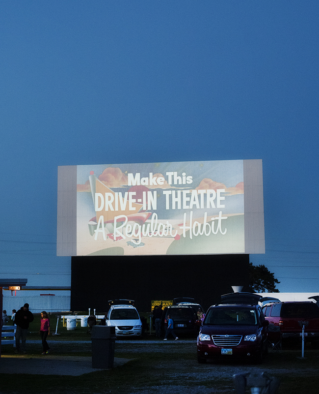drive_in_1