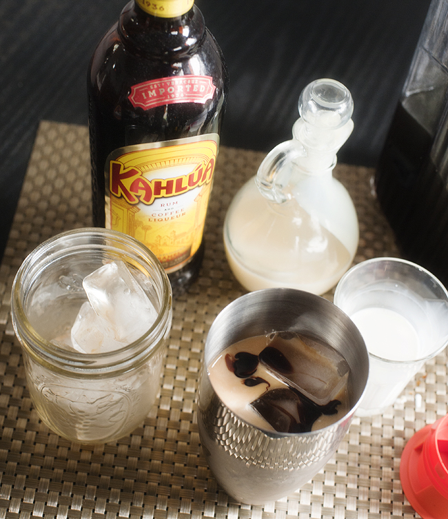 kahlua_mocha_iced_coffee_2