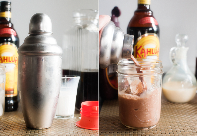 kahlua_mocha_iced_coffee_3