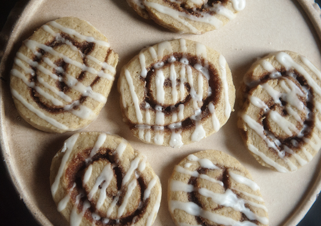 cinnamon_roll_cookies_2