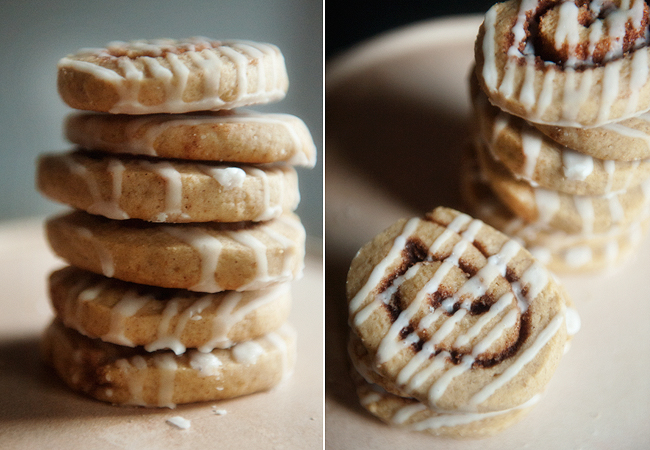 cinnamon_roll_cookies_4