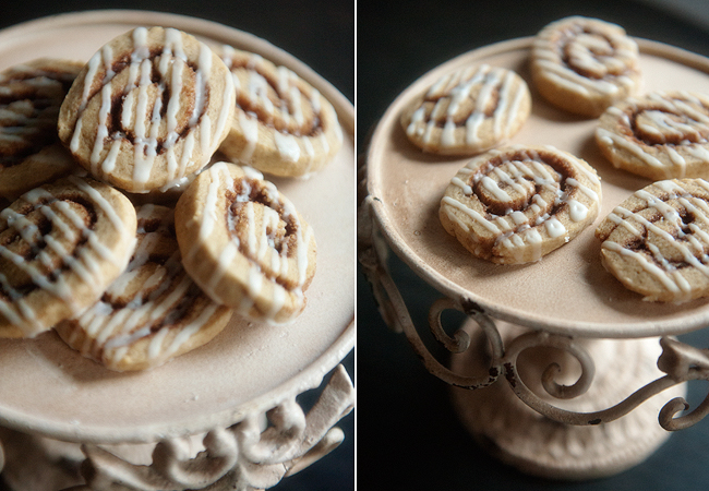 cinnamon_roll_cookies_5
