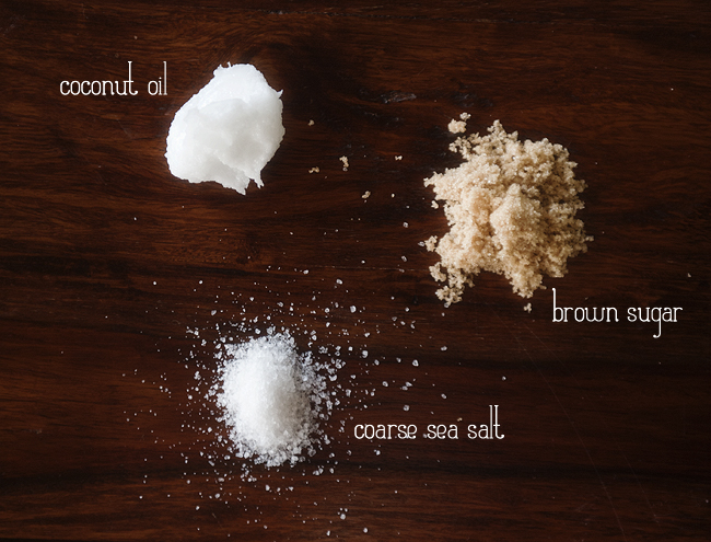 coconut_brown_sugar_body_scrub_2