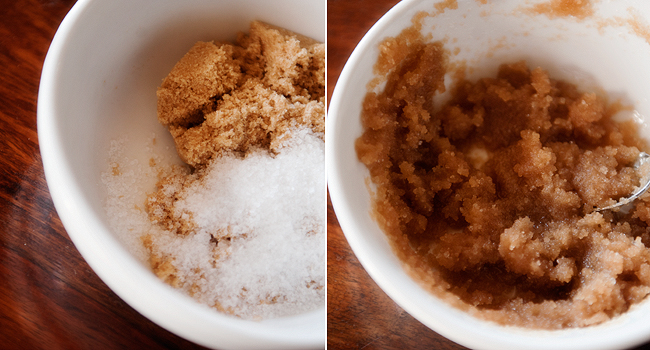 coconut_brown_sugar_body_scrub_5
