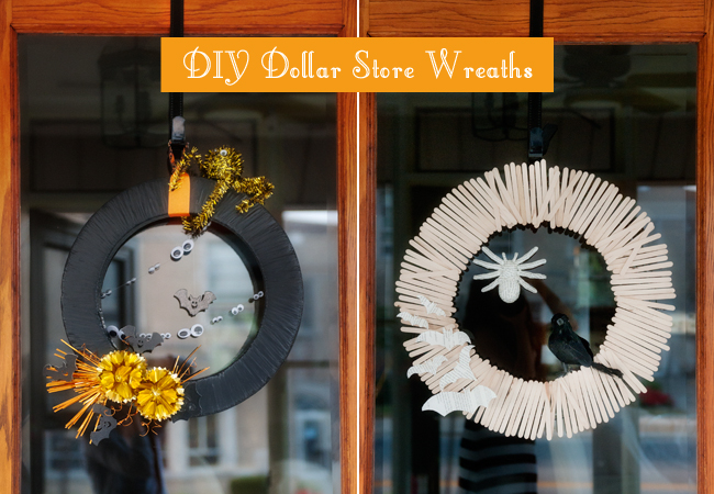 diy_hallowenn_wreath_1