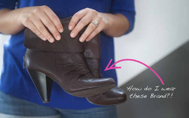 how_to_wear_booties_1