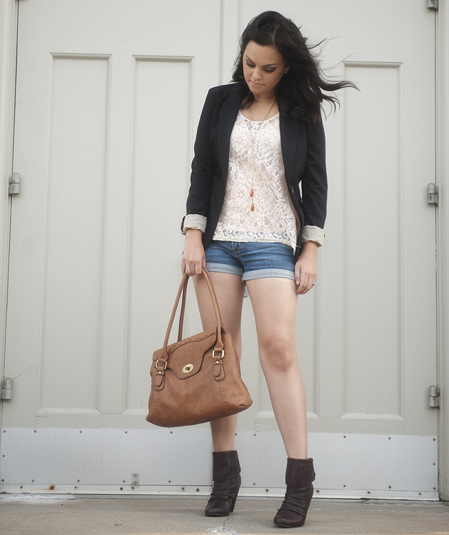 how_to_wear_booties_2