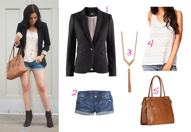 how_to_wear_booties_3