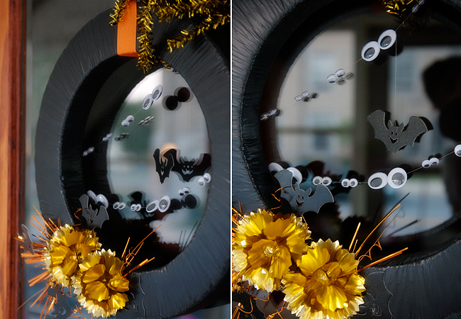 shan_diy_hallowenn_wreath_3