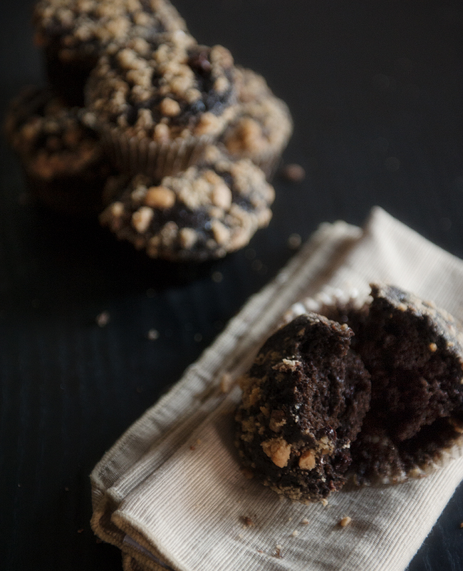 toffee_coffee_chocolate_muffins_3