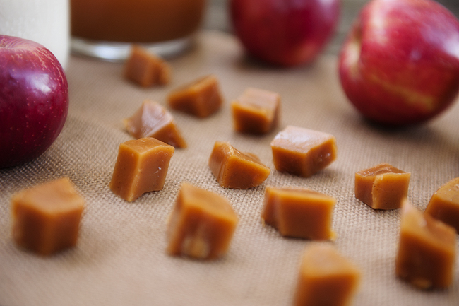 apple_cider_caramel_5