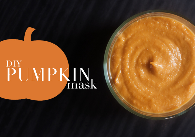 pumpkin_mask_1