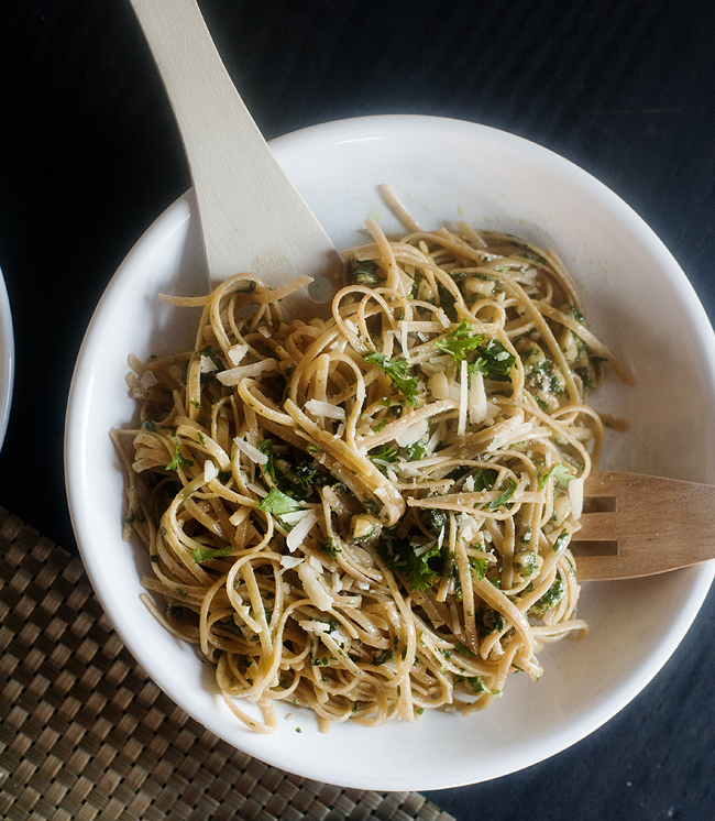 walnut_parmesan_parsley_linguini_2
