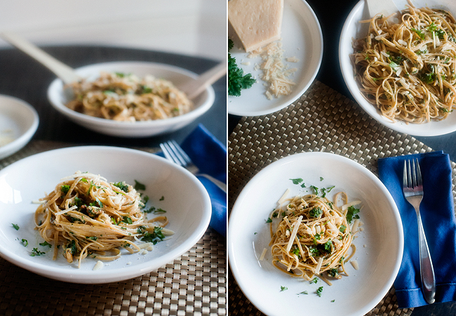 walnut_parmesan_parsley_linguini_3