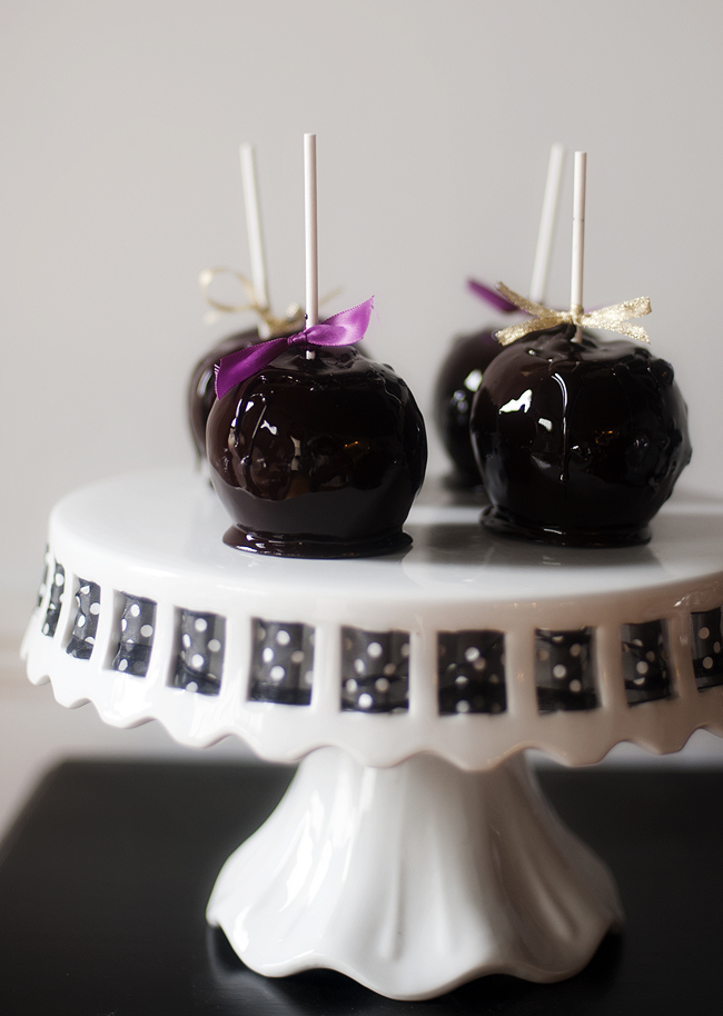 witchy_candy_apples_4