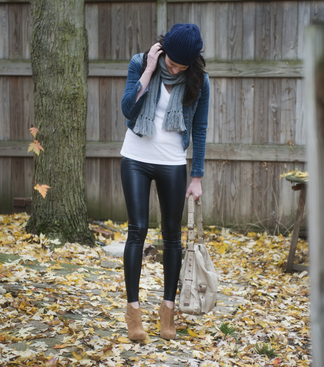 fall_uniform_4