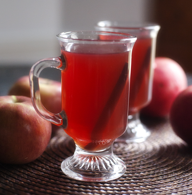 pomegranate_apple_cider_1